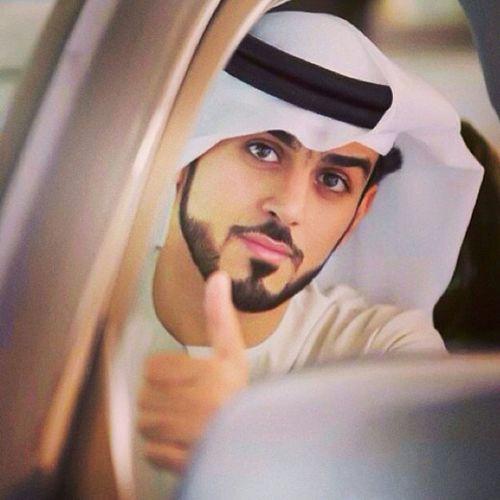 بالصور صور شباب خليجين , صور لاجمل الشباب الخليجين 4432 2