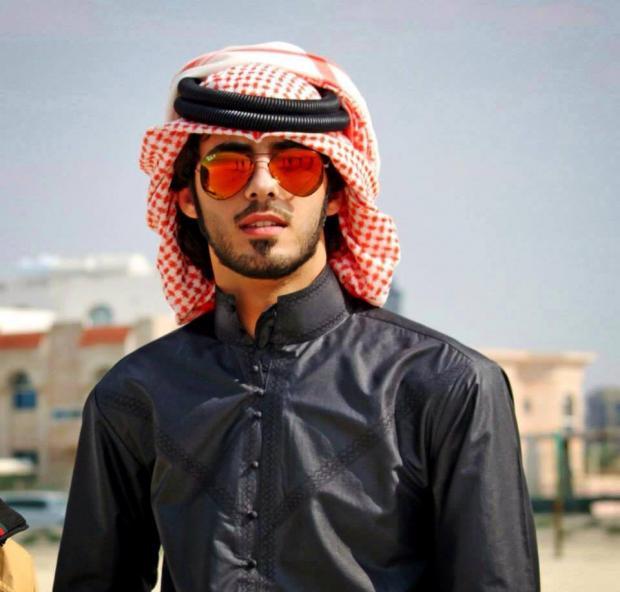 بالصور صور شباب خليجين , صور لاجمل الشباب الخليجين 4432 3