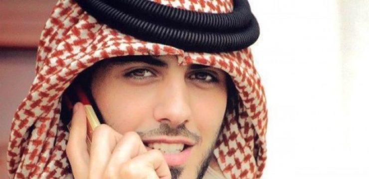 بالصور صور شباب خليجين , صور لاجمل الشباب الخليجين 4432 4