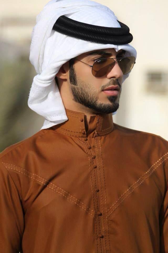 بالصور صور شباب خليجين , صور لاجمل الشباب الخليجين 4432 5