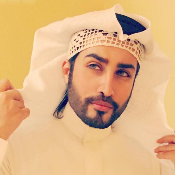 بالصور صور شباب خليجين , صور لاجمل الشباب الخليجين 4432 6