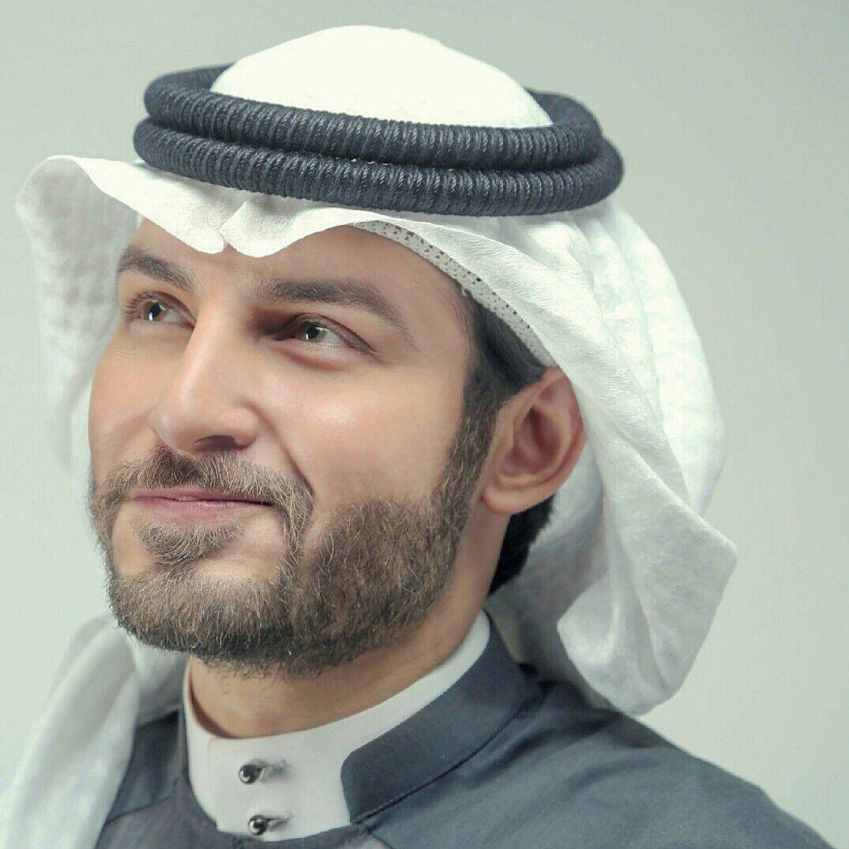 بالصور صور شباب خليجين , صور لاجمل الشباب الخليجين 4432 7