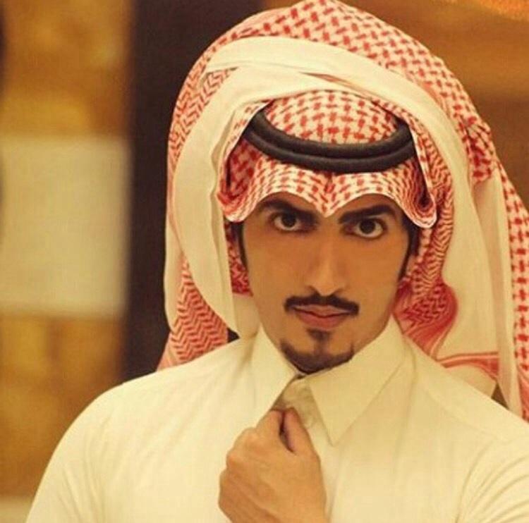 بالصور صور شباب خليجين , صور لاجمل الشباب الخليجين 4432 9
