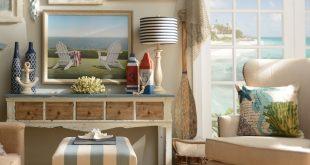 صور ديكورات منازل بسيطة , ديكورات رائعه بلمسات بسيطة لكل منزل