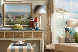 صورة ديكورات منازل بسيطة , ديكورات رائعه بلمسات بسيطة لكل منزل