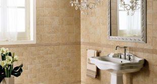 صوره سيراميكا كليوباترا حمامات , تصاميم رائعه من حمامات سيراميكا كليوباترا