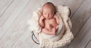 صوره دعاء المولود الجديد , دعاء لتحصين المولود الجديد