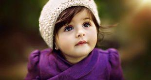 صور بنات صغار حلوين , بنات صغار غايه فى الجمال