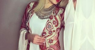 صوره بنات كردستان , صور لبنات كردسان الجميلة