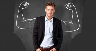 كيف اقوي شخصيتي , خطوات فعاله لتقويه شخصيتك