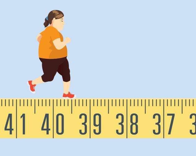 صورة رجيم الكربوهيدرات , معلومات عن رجيم الكربوهيدرات لانقاص الوزن بكفائه 4568 1