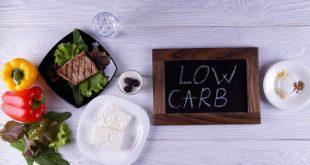 رجيم الكربوهيدرات , معلومات عن رجيم الكربوهيدرات لانقاص الوزن بكفائه