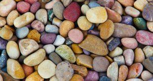 صوره انواع الصخور , معلومات عن انواع الصخور ومنشاها
