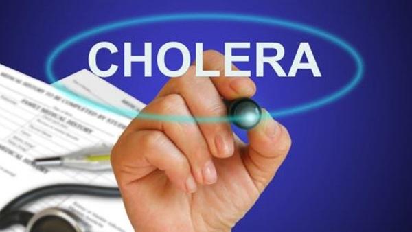 بالصور اعراض مرض الكوليرا , فيلم وثائقى قصير عن مرض الكوليرا 4606 2