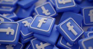 كيف اعمل فيس بوك , اسهل طريقه لعمل الفيس بوك