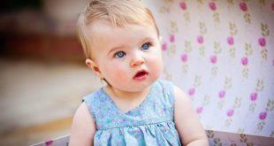 اطفال صغار حلوين , اروع الصور لاجمل اطفال