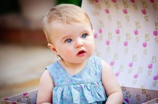 بالصور اطفال صغار حلوين , اروع الصور لاجمل اطفال 4631 13 310x205