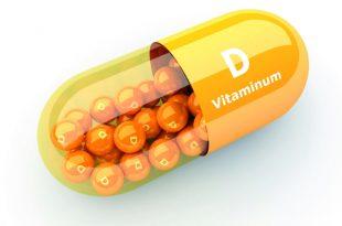 صور مصادر فيتامين د , تعرف على مصادر فيتامين د واهميته