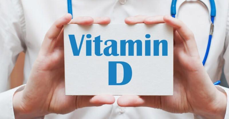 بالصور مصادر فيتامين د , تعرف على مصادر فيتامين د واهميته