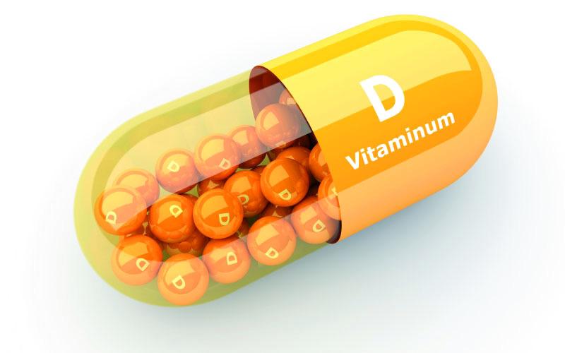 بالصور مصادر فيتامين د , تعرف على مصادر فيتامين د واهميته 4664