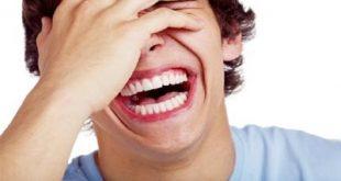 صوره فيديو مضحك جدا , مقطع فيديو اتحداك ما تضحك