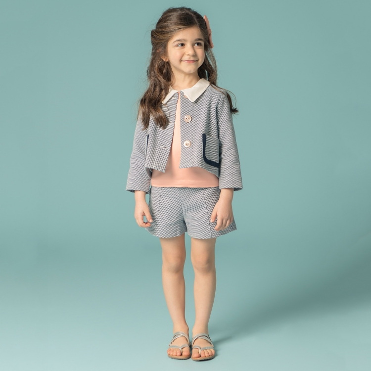 صورة اطفال بنات , صور اطفال بناتى جميلة 4694 1