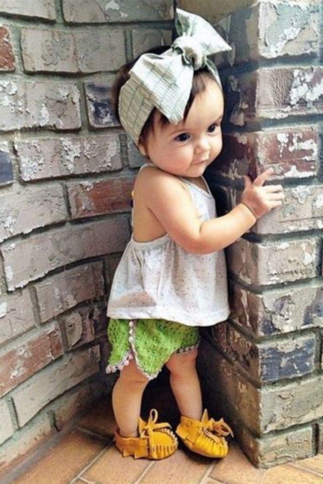صورة اطفال بنات , صور اطفال بناتى جميلة 4694 2