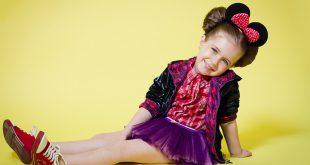 اطفال بنات , صور اطفال بناتى جميلة