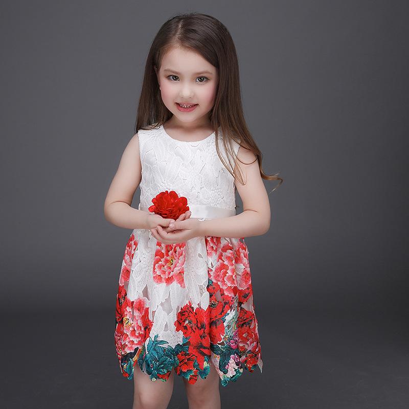 صورة اطفال بنات , صور اطفال بناتى جميلة 4694 3