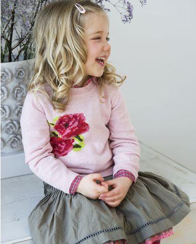 صورة اطفال بنات , صور اطفال بناتى جميلة 4694 5