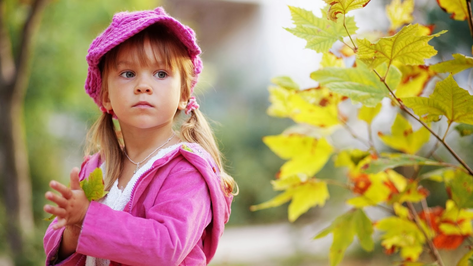 صورة اطفال بنات , صور اطفال بناتى جميلة 4694 6