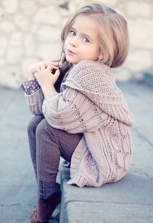 صورة اطفال بنات , صور اطفال بناتى جميلة 4694 7