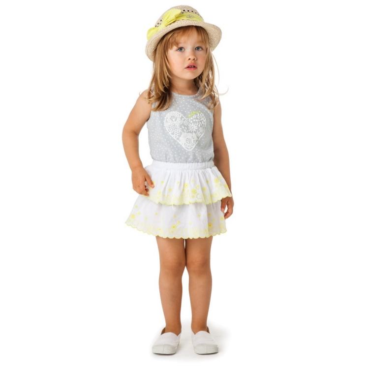 صورة اطفال بنات , صور اطفال بناتى جميلة 4694 8