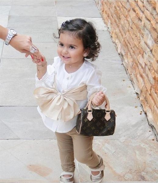 صورة اطفال بنات , صور اطفال بناتى جميلة 4694 9