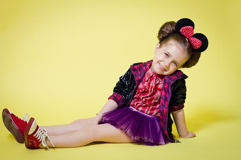 صورة اطفال بنات , صور اطفال بناتى جميلة 4694