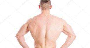 بالصور جسم الرجل , بالصور جسم متناسق للرجال 4742 12 310x165