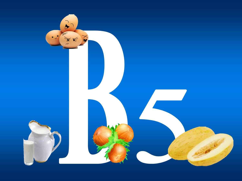 صورة فوائد فيتامين ب , اهمية تواجد فيتامين ب 4745 1