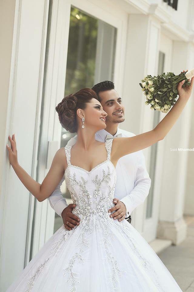 cdd937b7fc762 صور صور عروسة