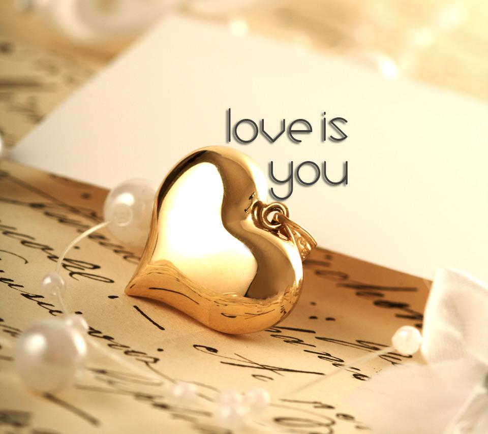 بالصور حكم حب , اقوال ماثورة عن الحب 4749 4