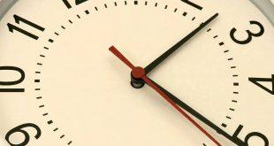 صورة ساعة خلفية , اجمل خلفيات موبايل على شكل ساعه