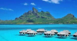 اجمل الاماكن في العالم , اروع المناظر الطبيعيه فى العالم