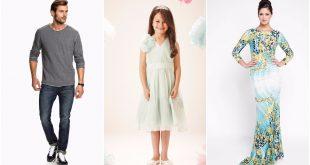 شراء ملابس عن طريق الانترنت , عيوب شراء اللباس عبر الانترنت