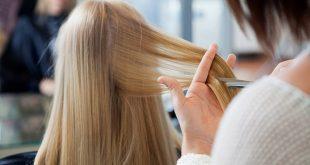 صوره علاج تقصف الشعر , وصفات للشعر المقطع الهايش