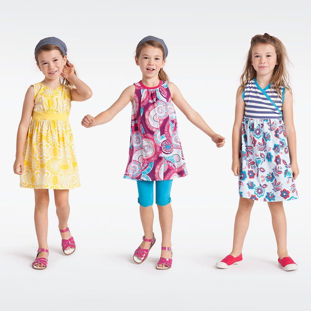 صوره صور ملابس اطفال , زى يناسب الاطفال