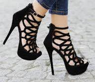 صور احذية صيفية , حذاء الصيف المريح