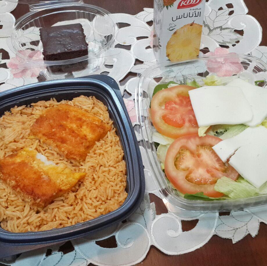 بالصور وجبات دايت , اغذيه لانقاص الوزن 4845 1