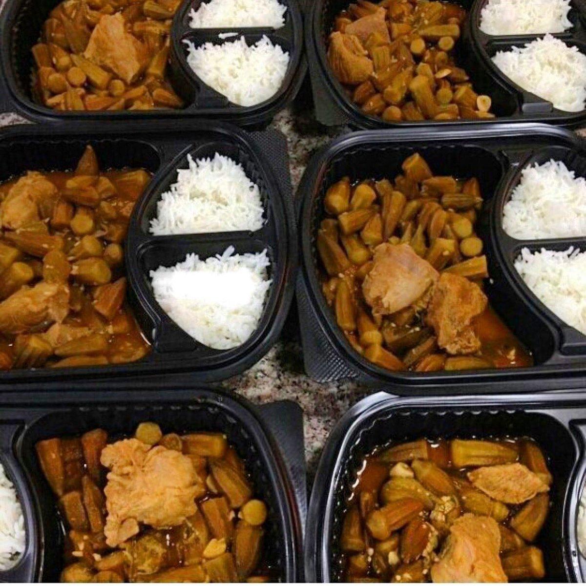 بالصور وجبات دايت , اغذيه لانقاص الوزن 4845 2