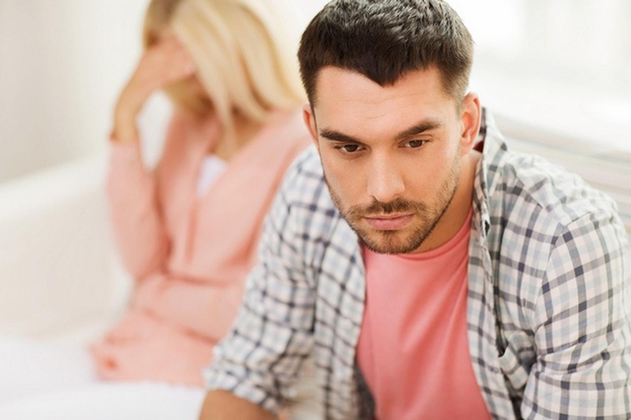 بالصور اسباب زيادة الرغبة عند النساء , عوامل ارتفاع درجه الشهوة عند السيدات 4875 1