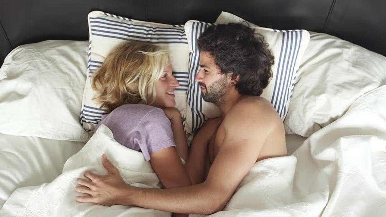 بالصور اسباب زيادة الرغبة عند النساء , عوامل ارتفاع درجه الشهوة عند السيدات 4875 2