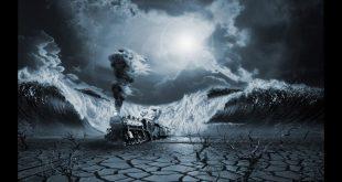 صور تفسير حلم الموت , شرح الحلم بالوفاه